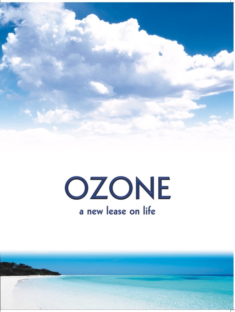 ozone a new lease on life 2