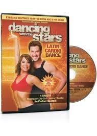 dancing-with-the-stars-latin-cardio-dance-image