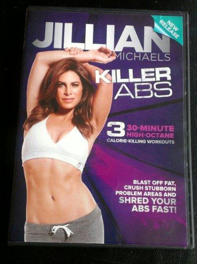 jillian-michaels-killer-abs-image